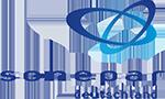 Logo - Sonepar
